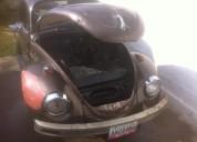 Excelente escarabajo barato