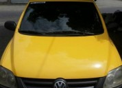 Vendo vw crossfox 2008 full equipo, oportunidad!.