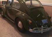 Vw escarabajo 1966 aleman, contactarse.