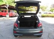 Peugeot 1.6, 2013, automatico,112 mil km