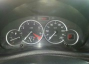 Excelente peogeot 206 2008 automatico