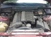 Excelente bmw 325i 1992 motor 2.5l