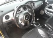 Excelente minicooper 2005 tipo coupe sincrónico