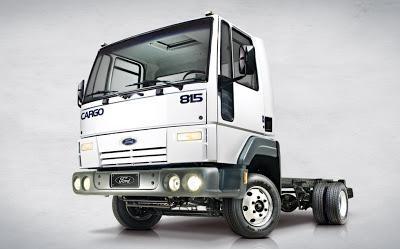 servicio y venta de repuestos diesel para n.p.r cargo 815 mitsubishi.