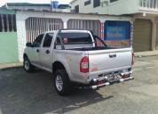 Excelente jac_t6_4x4_motor diesel