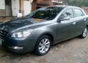 Excelente dongfeng s30