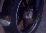 Cambio moto por carro, oportunidad!.