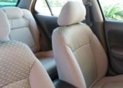 Vendo nissan sentra b15 2005 automatico, buen estado.