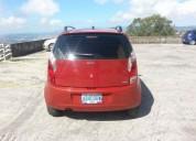 Carro chery arauca 2015 a la venta