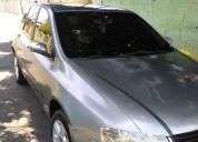 Vendo fiat stilo por carro
