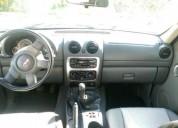 Oportunidad!. jeep cherokee renegade 2006
