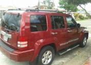 Excelente jeep cherokee 2012 4x2