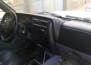 Excelente jeep 98