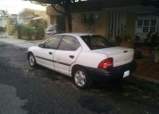 Vendo neon año 98 sincronico color blanco