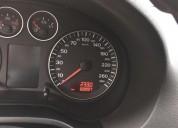 Vendo excelente audi a3 motor turbo