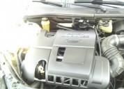 Se vende o se cambia por ford ka