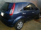 Excelente ford fiesta max 2010