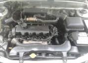 Hyundai 2002, buena oportunidad!.