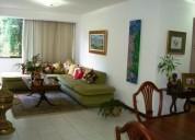 Excelente apartamento en venta en vizcaya