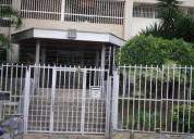 Apartamento en venta en terrazas