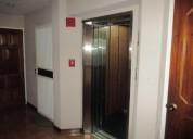 Excelente apartamento en venta en miranda