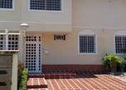 Casa en venta en villas de buenaventura.