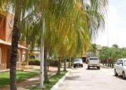 casa en venta en sector avenida jesus subero
