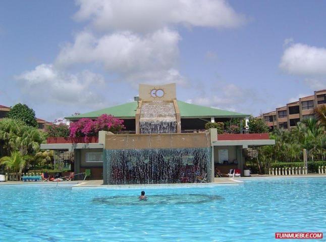 Apartamento en Venta en Higuerote