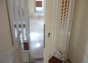 Apartamento en venta en terrazas de san diego
