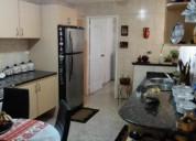 Excelente apartamento en venta en el paraiso