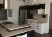 Apartamento en alquiler maracaibo, contactarse.