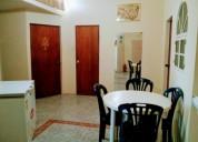 """Residencia universitaria""""karol"""". habitacion para estudiante"""
