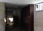 Excelente apartamento en venta en el rosal