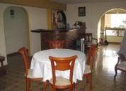 Apartamento en venta en montalban iii.