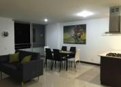 Alquiler de excelente  apartamento en chacaito