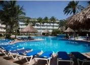 Vendo membresia en complejo hotelero sun sol, contactarse.