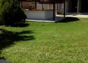 Disfruta de hermosa granja piscina nueva, contactarse.