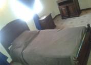 Se alquilan bonitas y comodas habitaciones