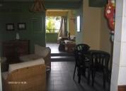 Alquilo apartamento en cata, ocumare, estado aragua, con vista y acceso directo al mar.