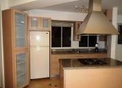 Bello apartamento vacacional, 2hab 2baños