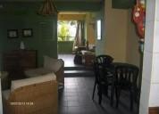 Alquilo excelente apartamento vacacional en cata