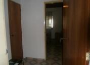 Excelente habitaciones alquilerm en san diego...