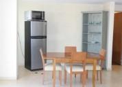 Excelente apartamento vacacional margarita