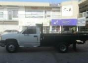Camion 350 cheyenne 2004.