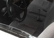 Lindo camion chevrolet 350