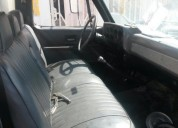 Venta de excelente camion c-30 1978