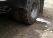 Lindo camion cheyenne