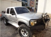 Excelente toyota hilux 98