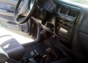 Excelente toyota hilux año 2005