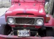 Venta d jeep toyota 2f